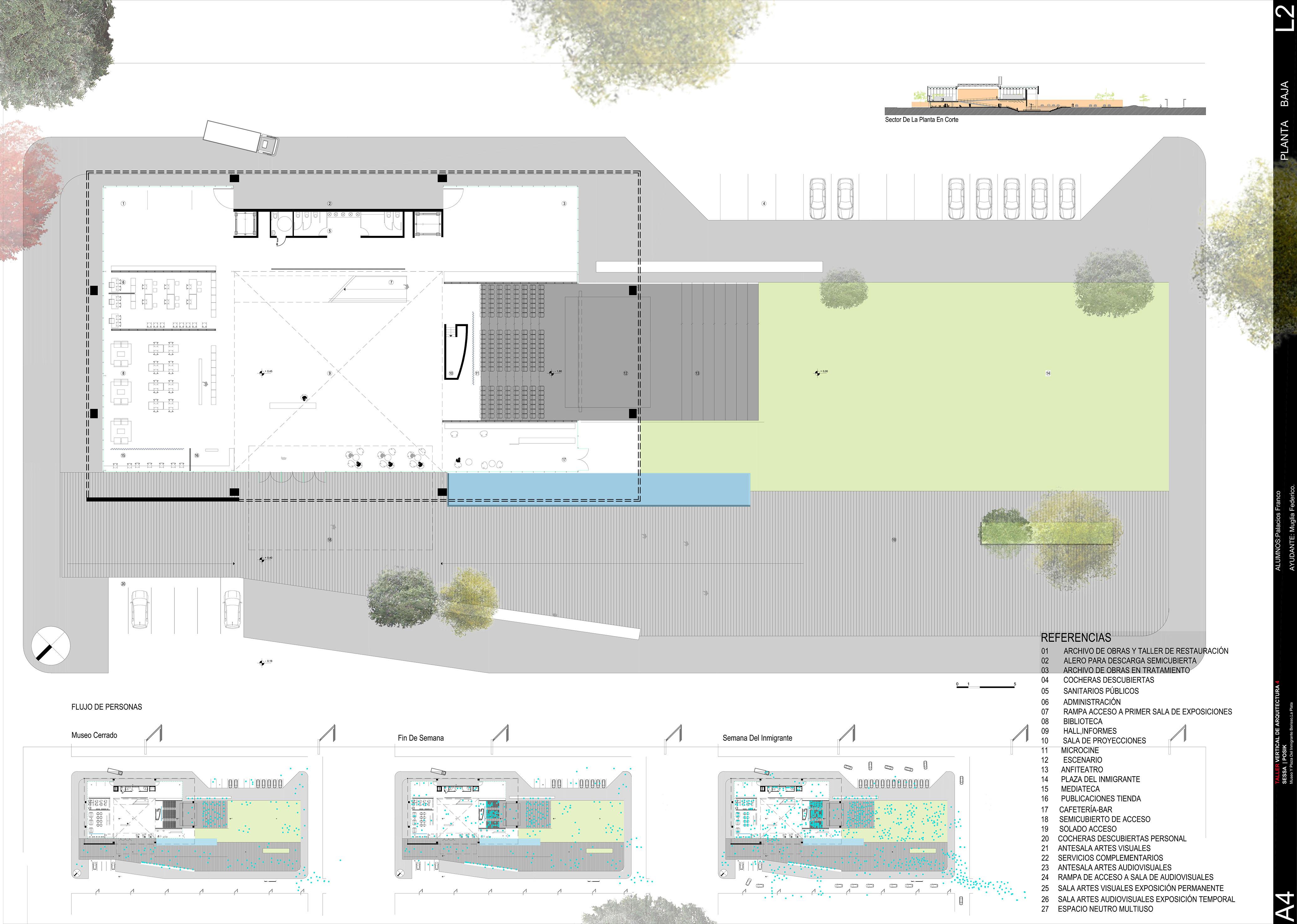 Museo Y Plaza entregaa PLANTA BAJA 150dpi