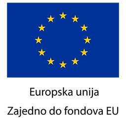 EU-01_edited.png
