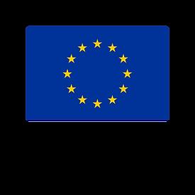 EU-01.png