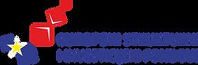 ESI logotip_boja_manji.png