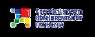 OP konkurentnost i kohezija_BOJA_edited.