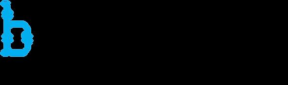 Brodotehna_logo.png
