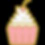 Cupcake4-256px.png