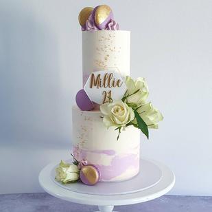 Tiered cake.jpg