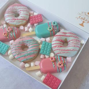 Ice cream and doughnuts.jpg