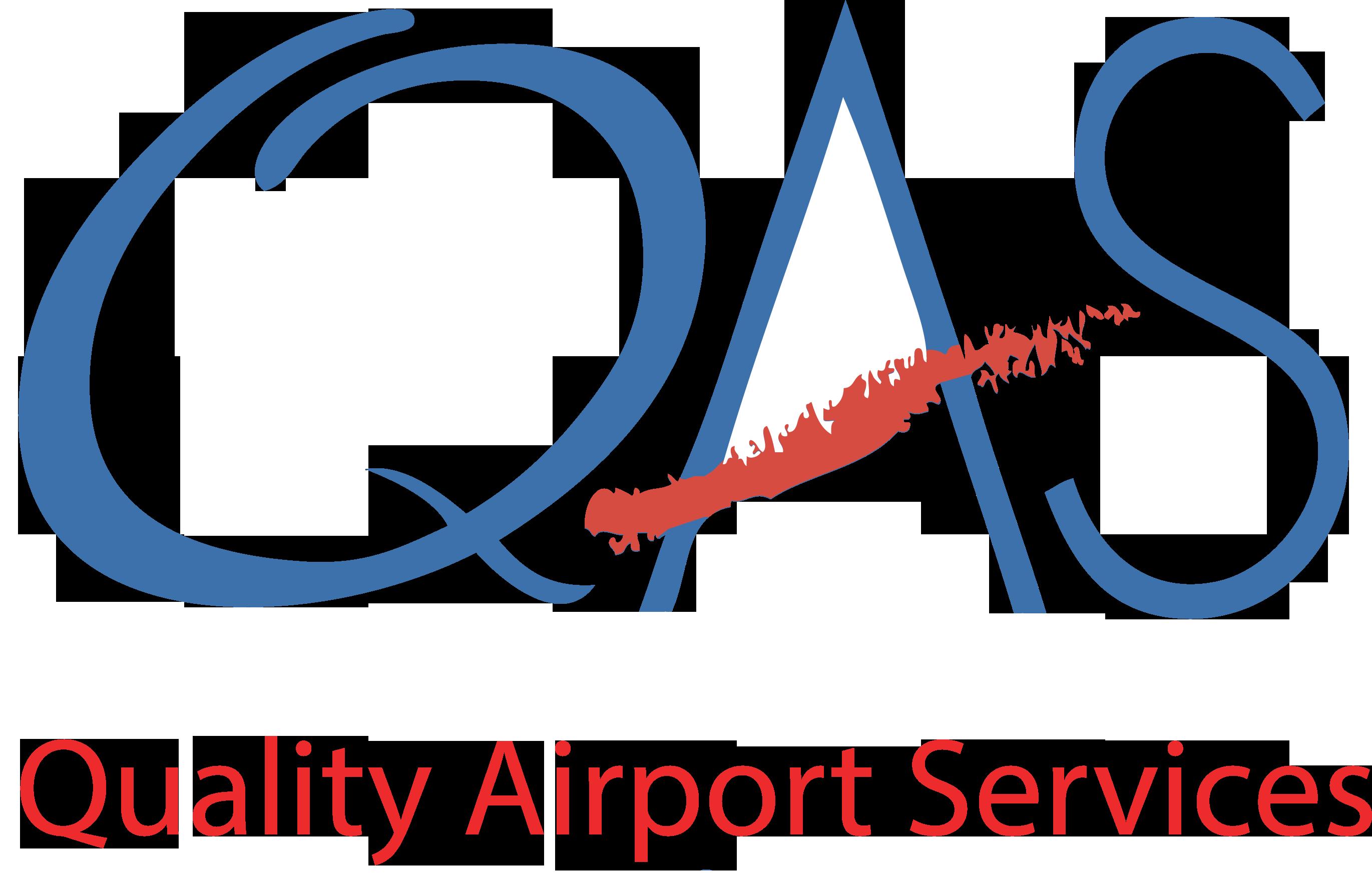 לוגו-וקטורי-QAS-1