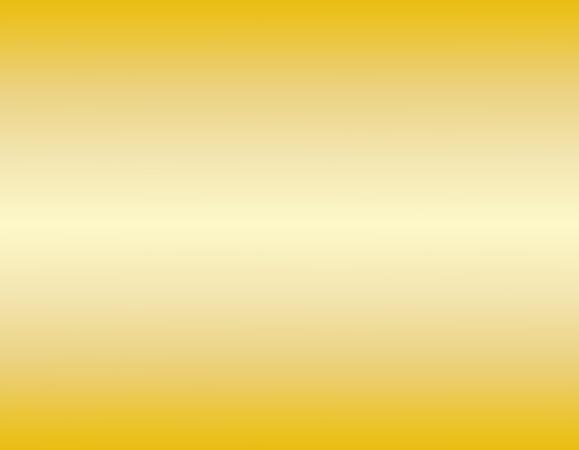 gold background.webp