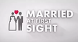 married-at-first-sight_2.webp