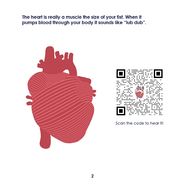 heart page 2 for website.png