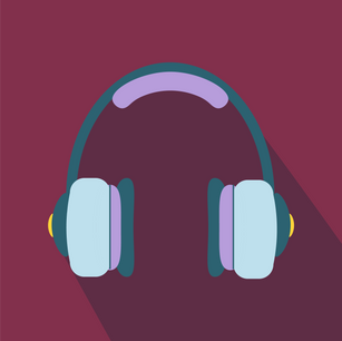 for web headphones.png