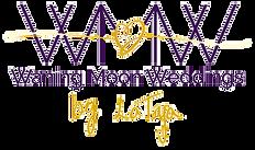 00_WMW_Main_Logo_Web.png