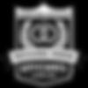 iapwo-logo-250.png