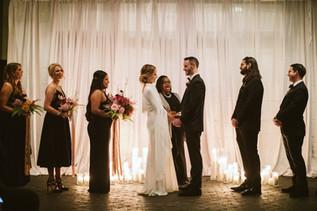 sean_shannon_wedding-601.jpg