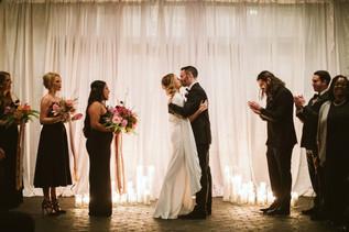 sean_shannon_wedding-604.jpg