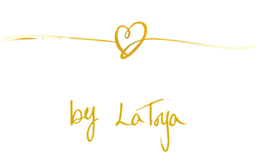 01_WMW_Alternate_Logo_Web.png