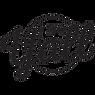 idoyall-logo-for-blog.png