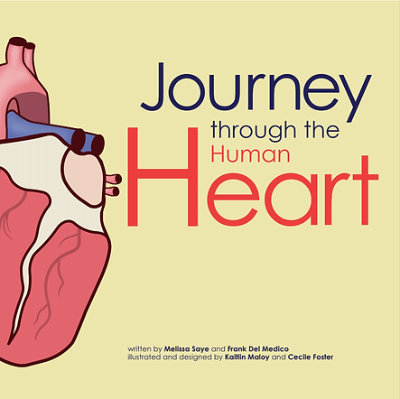 journey to heart cover.png