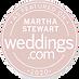 martha-stewart-weddings-2020.png