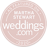 martha-stewart-weddings-2020.png