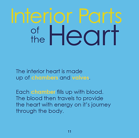 heart page 8 for website.png