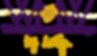 Logo_WMW_Final.png