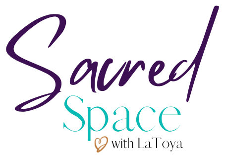 SacredSpace DONE.png