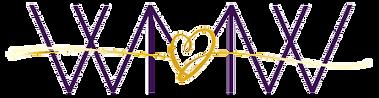 02_WMW_Wordmark_Logo_Web.png