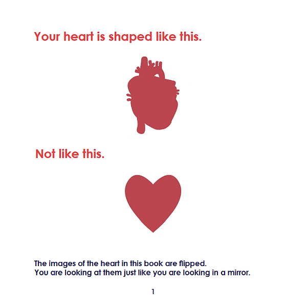 heart page 1 for website.png