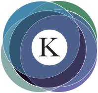 Designing My Logo