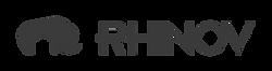 logo-Rhinov_edited.png