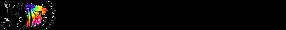 Logo Wide V2.png