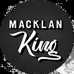 Macklan-01(4).png