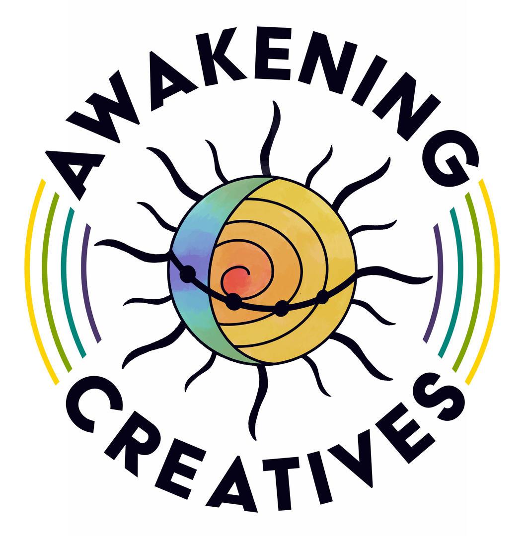 Awakening Creatives Logo