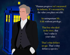 Doctor Who Human Progress.jpg