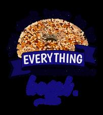 Everything Bagel