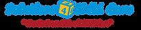 S4CC Logo 2020 300dpi.png