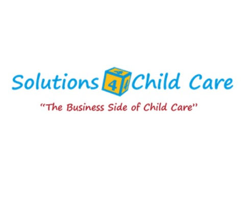 Solutions 4 Child Care_edited.jpg