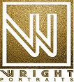 Stephen Wright Portraits Logo.jpg