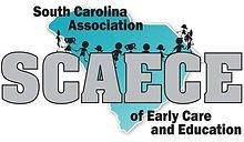 SCAECE Logo 1.jpg