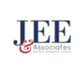 jee site banner.jpg