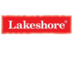 Lakeshore_edited.jpg