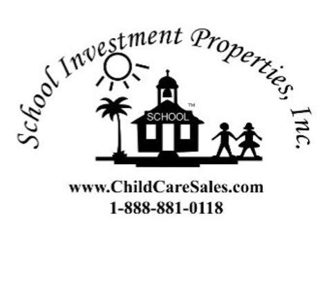 School Investment Properties_edited_edited.jpg