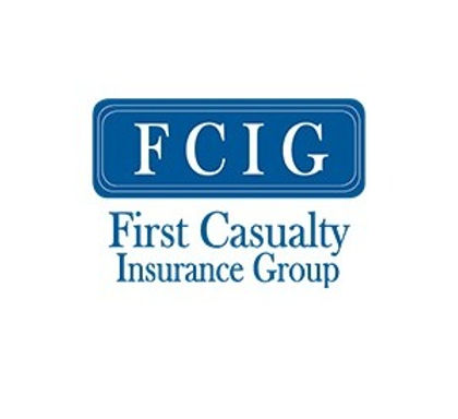 First Casualty Insurance Group_edited.jpg