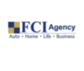 FCI Agency_edited_edited.jpg