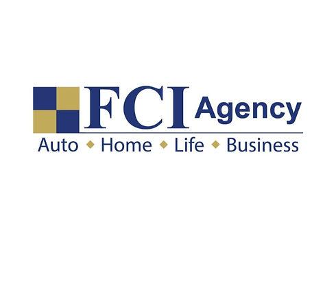 FCI Agency_edited_edited.jpg
