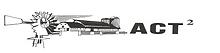 act2 logo.png