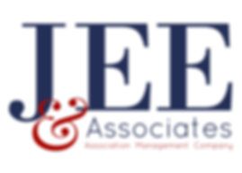 JEE Logo - lettermark.png