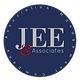 JEE Logo New - transparent background.png