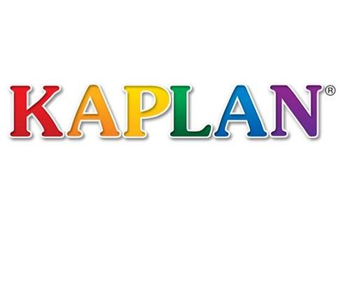 Kaplan_edited.jpg