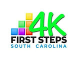 SC First Steps 4k_edited.jpg